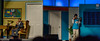A7S00022 (jhallen59) Tags: ridleyhighschool dramaclub succeedinbusiness musical withoutreallytrying pa pennsylvania ridley drama group highschool