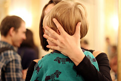 Liszt`s Études d'exécution transcendante (Collegium Musicum Management) Tags: piano liszts études dexécution transcendante liszt potocki palace art gallery lviv collegiummusicum concert concertcotography classic etudes solo маріямиколайчук