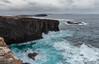 Eshaness - Shetland (Kees Waterlander) Tags: verenigdkoninkrijk mainlandshetland eshaness shetland greatbritain grootbrittannië uk scotland unitedkingdom gb