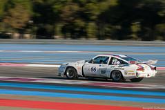 b (16) (guybar) Tags: race car racing classic endurance bmw lola chevron porsche 935 m1