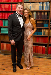 """Charity Ball 2017 • <a style=""""font-size:0.8em;"""" href=""""http://www.flickr.com/photos/146388502@N07/38487249806/"""" target=""""_blank"""">View on Flickr</a>"""