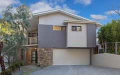3/20 Sylvan Street, Malua Bay NSW