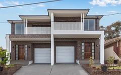 81A Antoine Street, Rydalmere NSW