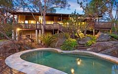 1 Uralba Place, Wahroonga NSW