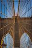 Brooklyn Bridge (Nitramib) Tags: newyork ny brooklyn manhattan usa america travelaroundtheworld landscape liberty clouds bridge brooklynbridge