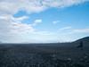 Vík (wesbran) Tags: vík iceland europe