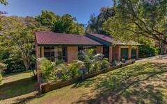 4 Cedar Court, Alstonville NSW