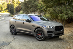 Jaguar F-PACE with Vorsteiner V-FF 107 Carbon Graphite R22 (WheelsPRO) Tags: jaguarfpacewithvorsteinervff107carbongraphiter22 jaguarfpace jaguar fpace jaguarwheels jaguaraftermarketwheels vortseinerwheels wheelspro kiev drive2 vehicle rim smotra киев wheels wheel concave диски колеса сто ягуар шиномонтаж детейлинг suv