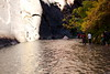The Narrows (jcsandoval4) Tags: zionnationalpark thenarrows utah