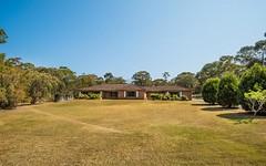 41 Kowara Road, Somersby NSW