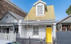9 Wells Street, Annandale NSW