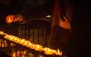 me - roman catholic men (videamus) Tags: hände kerzen könner dom gebet pray god we trust vertrauen harris tweed gentleman cologne ürsprache johannes paul ii heiliger kölner beten bitten ora pro nobis katholik köln frömmigkeit faith glauben christ christentum blutreliquie domwallfahrt 2017 wallfahrt papst roman catholic church knien römisch katholisch hoffnung liebe ich im vor der von dem hl um besonderer meinung men me cathedral blood relic st john saint praying hope spiritualität