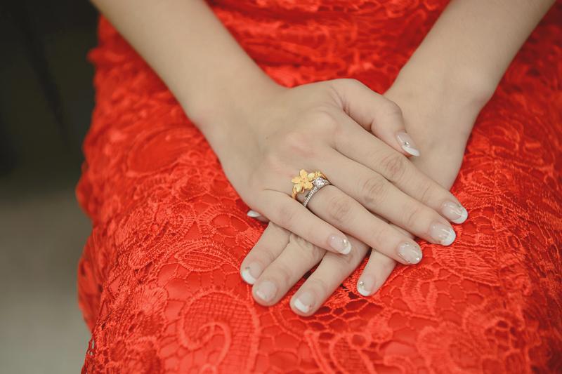 巴洛克ZOE, 訂結儀式, 第九大道, 第九大道婚紗, 新祕Nita,MSC_0020