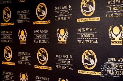 OWTFF Open World Toronto Film Festival (382)