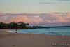 Big Beach | Maui (M.J. Scanlon) Tags: bigbeach maui beach water ocean wave sand sky tree surf cloud sun island mojo scanlon canon digital capture shot image photo photography photographer photograph picture trip travel surfer surfboard