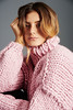 lm_001-4 (ducksworth2) Tags: knit knitwear wool chunky bulky thick modern jumper sweater turtleneck