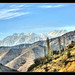 Fergana Valley UZ - Kamchik Pass 03