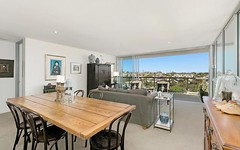 1105/3 Kings Cross Road, Darlinghurst NSW