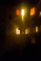 20150906-065 (sulamith.sallmann) Tags: architecture architektonisch bauwerk beleuchtung blur blurry building dark dunkel effects effekt fenster folieneffekt folientechnik gebäude haus house licht light nacht nachtaufnahme nachts night nightshot time unscharf unschärfe unsharp verschwommen window wohngebäude wohnhaus berlin deutschland deu sulamithsallmann