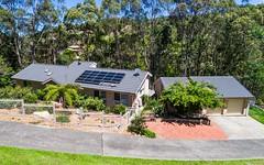 159 Koloona Avenue, Mount Keira NSW