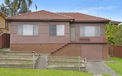 23 Jane Avenue, Warrawong NSW