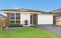 25 Higgins Avenue, Elderslie NSW