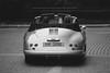 Porsche, 356 Pre A, Hong Kong (Daryl Chapman Photography) Tags: hk356 porsche classic luthk blackandwhite canon 5d mkiii 70300l car cars carspotting carphotography auto autos automobile automobiles amazing fantastic old 356 pre356