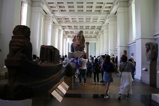 BRITISHMUSEUM (35)