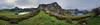 Panorámicas con movil en Lagos de Covadonga, Picos de Europa, Asturias (Iñigo Escalante) Tags: panorámicasmóvillagosdecovadonga picosdeeuropa asturias panoramicas movil lagos covadonga ercina enol españa