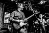 20171201 FB4A5054 (Rob Chickering) Tags: barband leeharveys livemusic pettytheft tompetty dallas texas unitedstates