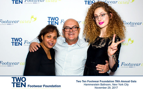 """2017 Annual Gala Photo Booth • <a style=""""font-size:0.8em;"""" href=""""http://www.flickr.com/photos/45709694@N06/38764902071/"""" target=""""_blank"""">View on Flickr</a>"""