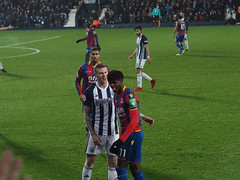 2017-12-02_WestBrom23 (Ungry Young Man) Tags: football birmingham westbrom baggies crystalpalace hawthorns stadium arena ground groundhopping england fussball platz stadion premierleague