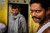 Untitled (koushiksinharoy1) Tags: street streetphotography streetphotographers morning emotion expression anger bodylanguage gesture posture light fujix streetphotographycolour kolkata india