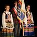 "XX-lecie LO w Glinojecku (15) • <a style=""font-size:0.8em;"" href=""http://www.flickr.com/photos/115791104@N04/38780190162/"" target=""_blank"">View on Flickr</a>"