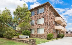 8/3-5 Parkes Street, Manly Vale NSW