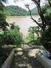 Mekong River (Luang Prabang, Laos) (courthouselover) Tags: laos ລາວ lao laopeoplesdemocraticrepublic ສາທາລະນະລັດປະຊາທິປະໄຕປະຊາຊົນລາວ sathalanalatpaxathipataipaxaxonlao luangprabangprovince louangphabangprovince ຫລວງພະບາງ provincedeluangprabang luangprabang ຫຼວງພະບາງ ຫລວງພຣະບາງ asia southeastasia unescoworldheritagesites unesco landscapes mekongriver associationofsoutheastasiannations asean အရှေ့တောင်အာရှနိုင်ငံများအသင်း samahanngmgabansasatimogsilangangasya perhimpunanbangsabangsaasiatenggara សមាគមប្រជាជាតិអាស៊ីអាគ្នេយ៍ ສະມາຄົມປະຊາຊາດແຫ່ງອາຊີຕະເວັນອອກສຽງໃຕ້ persatuannegaraasiatenggara 东南亚国家联盟 தென்கிழக்காசியநாடுகளின்கூட்டமைப்பு สมาคมประชาชาติแห่งเอเชียตะวันออกเฉียงใต้ hiệphộicácquốcgiađôngnamá