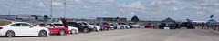 2017 Sebring Historic Race