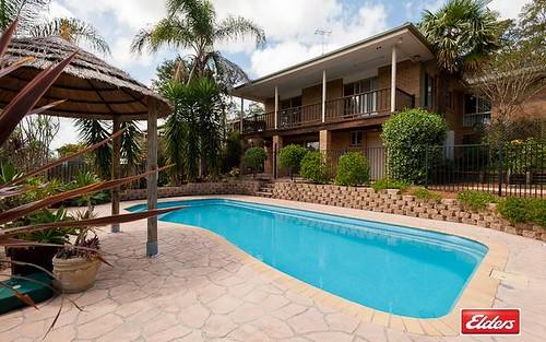 118 Kanangra Drive, Taree NSW