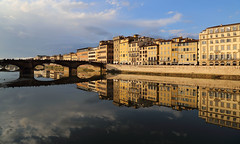 "Florence • <a style=""font-size:0.8em;"" href=""http://www.flickr.com/photos/45090765@N05/38824666252/"" target=""_blank"">View on Flickr</a>"