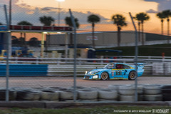 John Paul Jr HD Porsche 935 at sunset (Bryce Womeldurf) Tags: classic12hour hsr historicsportscarracing pistonsandprops sebring sebringinternationalraceway historicracecar motorsports racecar racetrack racing jlpracing porsche 935 sunset sunsetbend