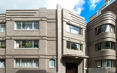 17/5-7 Earl Place, Potts Point NSW