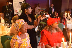 DSC_4186 (photographer695) Tags: african diaspora awards ada ceremony christmas ball conrad hotel st james london with justina mutale from zambia nicole ross philadelphia