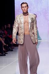 Nidal Nouaihed ss18 (filmcastlive) Tags: nidalnouaihed artheartsfashionweek2017 fashionweek fashiondesigner lafw2017 georgeleonphotography filmcastlive venezuelafashiondesigner fashionshow fashionmodel runway nightwear