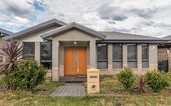15 Mcintyre Avenue, Middleton Grange NSW