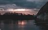 Mauves-sur-Loire-3 (Eliott TG) Tags: lumix gh4 panasonic brigde pont eau water river sea sky skyporn clouds cloud nuage tree arbre nature naturelovers horizon skyline