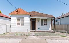 38 Roslyn Avenue, Islington NSW