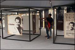 171202 ExpoNegaraku 40 (Haris Abdul Rahman) Tags: dataranmerdeka exponegaraku exhibition kualalumpur harisrahmancom harisabdulrahman fotobyhariscom leica leicamp typ240 summiluxm11435asph wilayahpersekutuankualalumpur malaysia