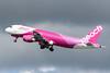 Peach A320-200 JA813P 002 (A.S. Kevin N.V.M.M. Chung) Tags: aviation aeroplane aircraft airport takeoff departure ishigaki isg spotting plane peach airbus a320