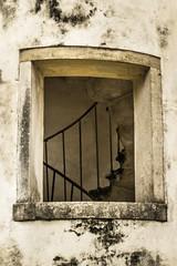 20171105_VillaPisani_3364 (storvandre) Tags: storvandre veneto padova stra villa pisani ville venete architettura arte storia