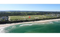 Lot 181 Cylinders Drive, Kingscliff NSW